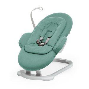 Steps ležaljka za bebe
