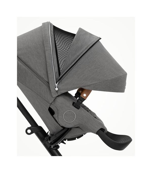 djecja-kolica-stokke-xplory-modern-grey