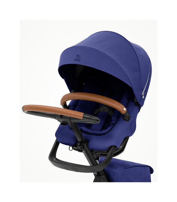 djecja-kolica-stokke-xplory-plava