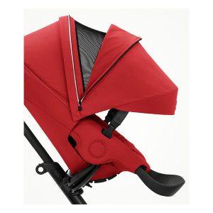 djecja-kolica-stokke-xplory-crvena