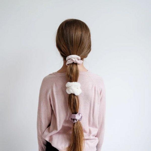 gumice-za-kosu