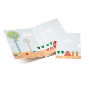 slikovnica-puzzle-za-djecu