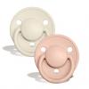 2-dude-bibs-ivory-blush (1)
