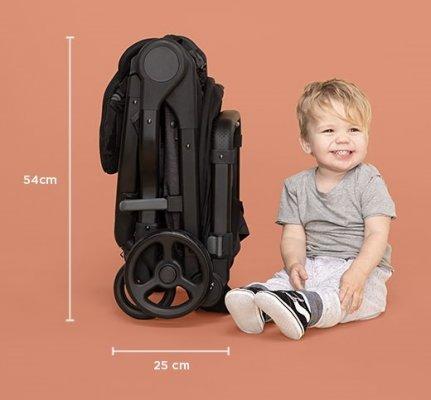 djecja-kolica-ergobaby-metro-+ (1)