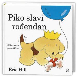 PIKO-SLAVI-ROĐENDAN