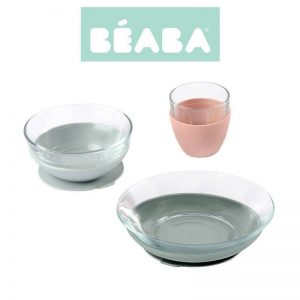 beaba-stakleni-set-za-jelo (1)