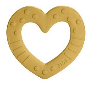 bibs-gricka-heart-mustard-2