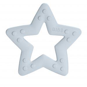 bibs-gricka-star-baby-blue-2 (1)