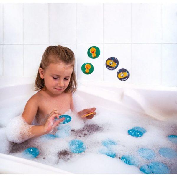igracka-za-kupanje-memory (1)