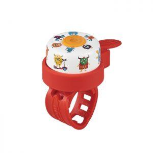 micro-zvono-za-bicikl (1)