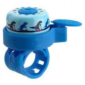 micro-zvono-za-bicikl (2)