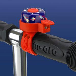 micro-zvono-za-bicikl
