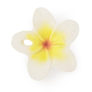 oli-carol-mini-zvakalica-cvijet-1