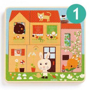 puzzle-3-nivoa (1)