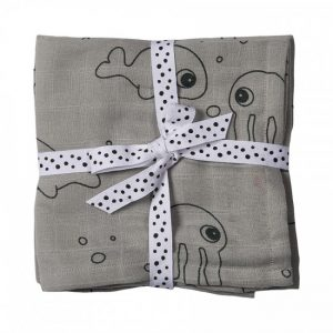 tetra-baby-pelene-grey