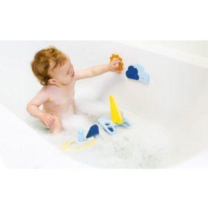 3d-igracka-za-kupanje (1)