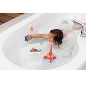 3d-igracke-za-kupanje (1)