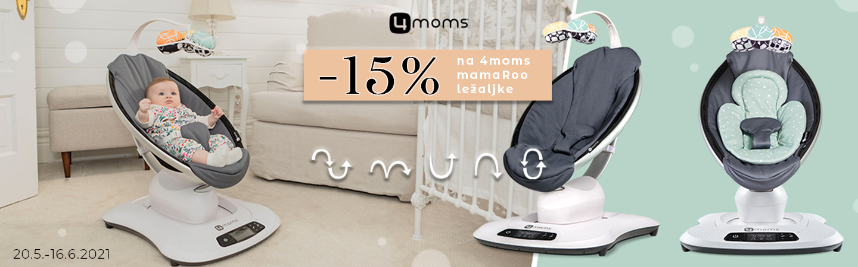 4moms-mamaroo-lezaljke-za-bebe