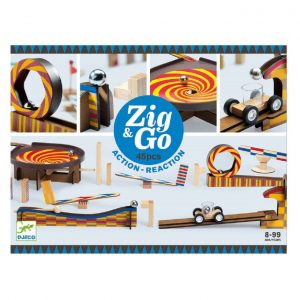 Djeco-Zig-Go-45-komada (1)
