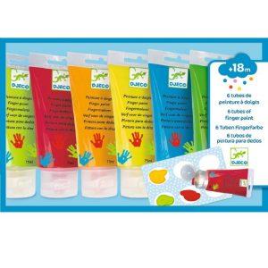 djeco-boje-za-ruke