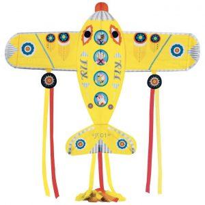 djeco-leteci-zmaj-avion