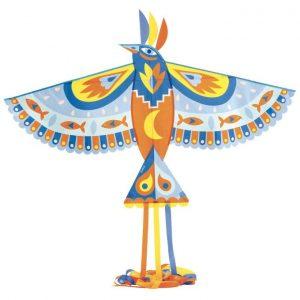 djeco-leteci-zmaj-ptica-veliki