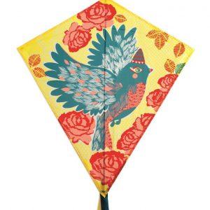 djeco-leteci-zmaj-rajska-ptica