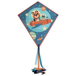 djeco-leteci-zmaj-raketa