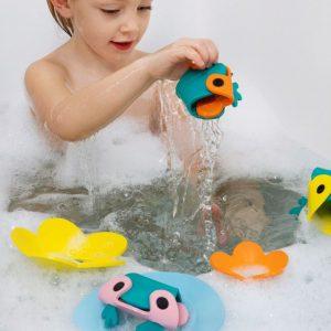 igracke-za-kupanje (1)