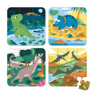 janod-puzzle-dinosauri