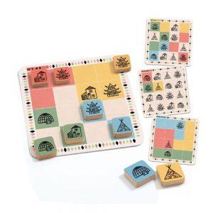 logicka-igra-sudoku