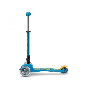 sklopiv romobil za djecu na tri kotaca