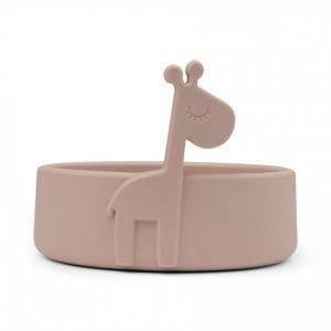 silikonska-zdjelica-za-hranjenje-bebe (1)