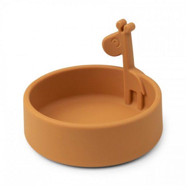 silikonska-zdjelica-za-hranjenje-bebe-3