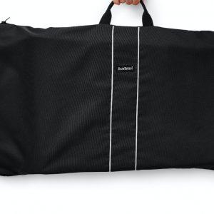 transportna-torba-za-lezaljku-2