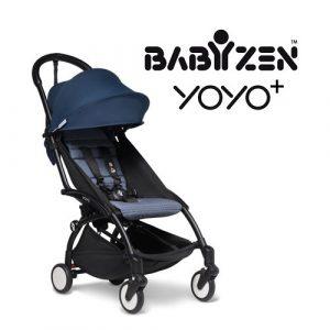 Dječja kolica Babyzen YOYO
