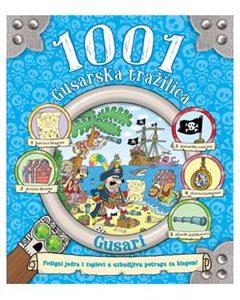 1001-gusarska-trazilica