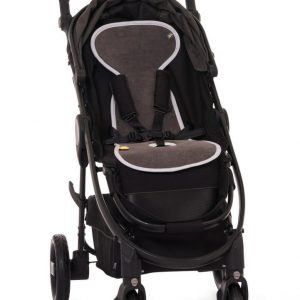 aeromoov-podloga-za-djecja-kolica (2)