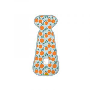 aeromoov-podloga-za-djecja-kolica-oranges (1)