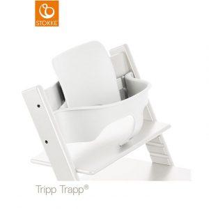 baby-set-za-tripp-trapp-stolicu (1)