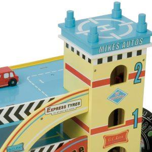 le-toy-van-autogaraza