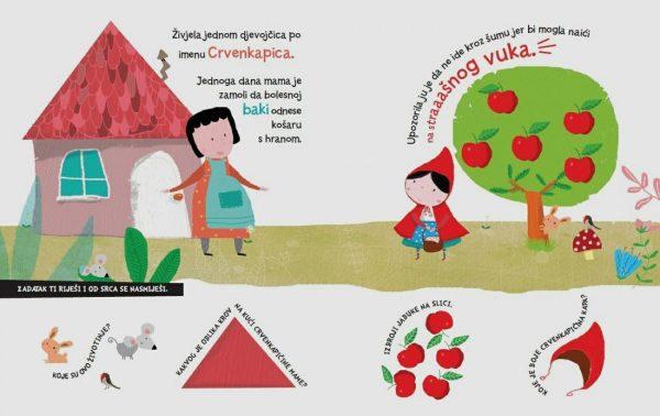 slikovnica-crvenkapica (1)