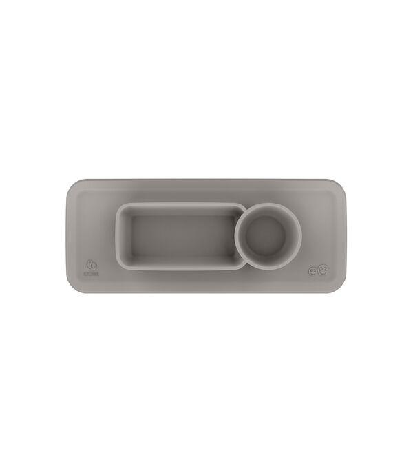 stokke-silikonski-podmetac-ezpz