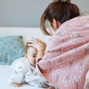 Amarie-Ogrtac-Cherry-Blossom-Kimono (5)
