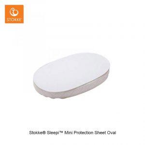 Stokke -Sleepi-Mini-Zaštita-za-madrac