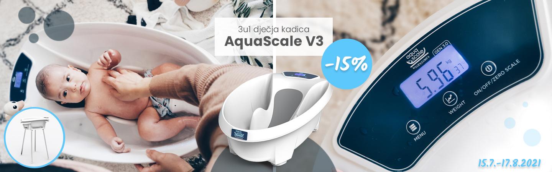 aquascale-banner