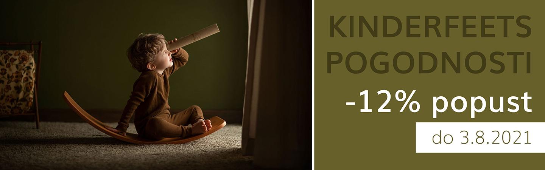 kindereets-banner