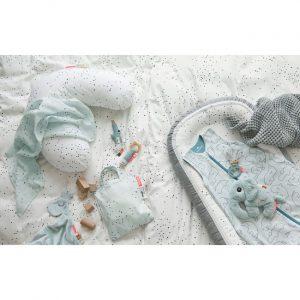 komplet-pelena-za-previjanje-bebe-4