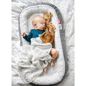 komplet-pelena-za-previjanje-bebe-7