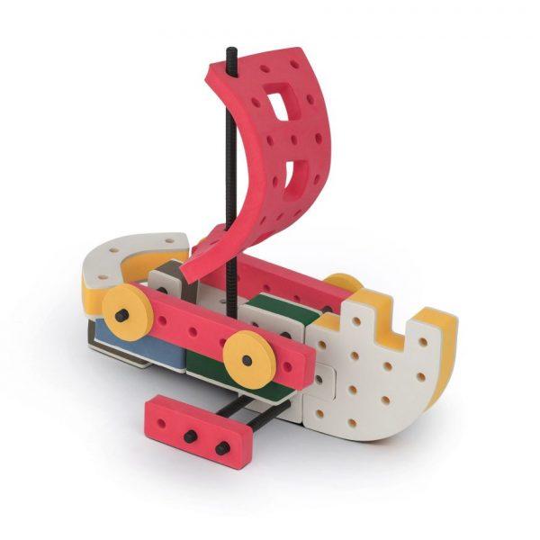 konstrukcijski-set-discover (2)